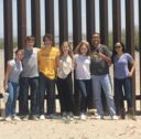 El Paso immersion returns with border experiences