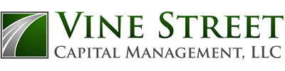 Vine Street Capital Management, LLC