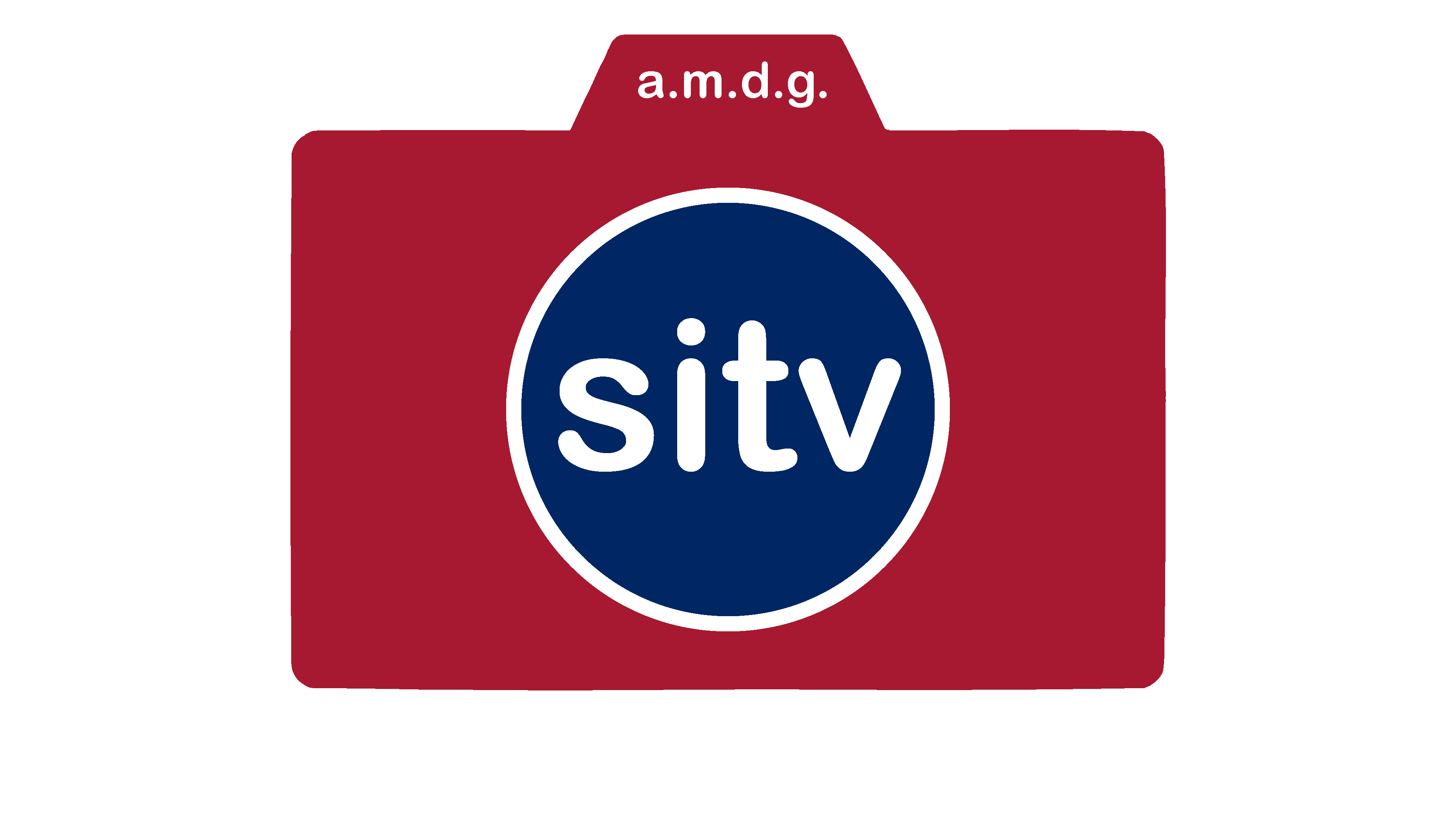 SITV - St. Ignatius College Prep