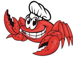 Crabby Chef