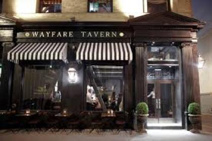 Wayfare Tavern