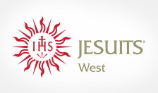 Letter from the Jesuits West Provincial
