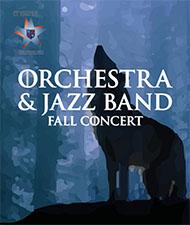 Instrumental Concert