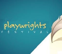 Playwright Festival