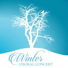 Winter Choral Concert