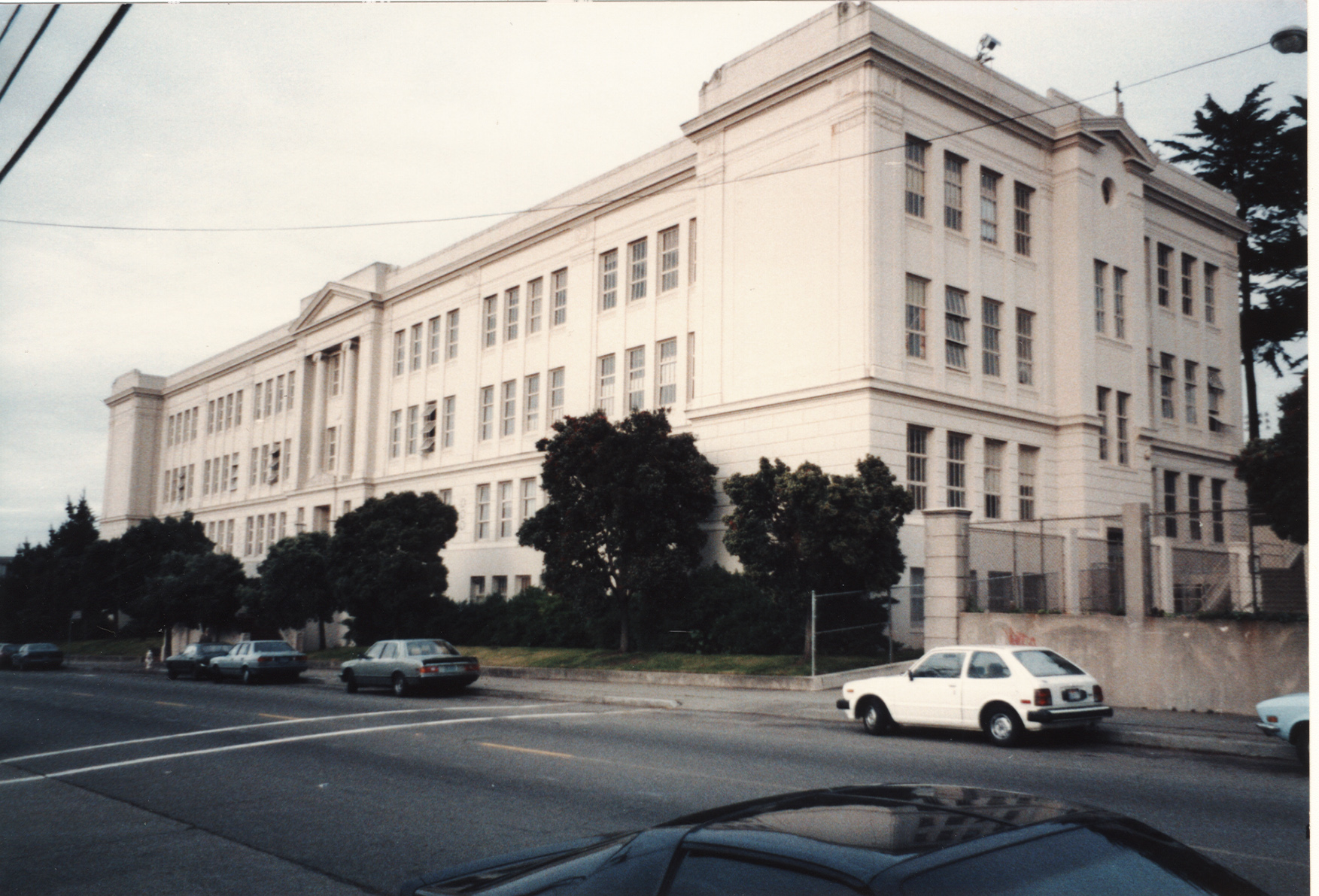 Photo of Rithm School - San Francisco, CA, United States